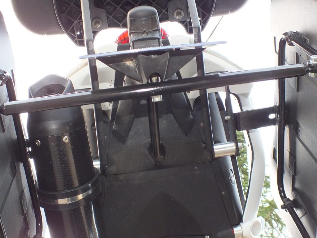 Granpasso MotoMorini 1200 de JiBe Bagagerie%20GP%20(4)