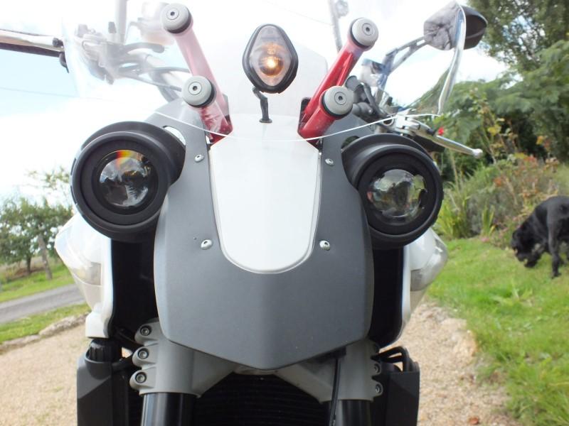 Granpasso MotoMorini 1200 de JiBe Granpassomio%20(17)