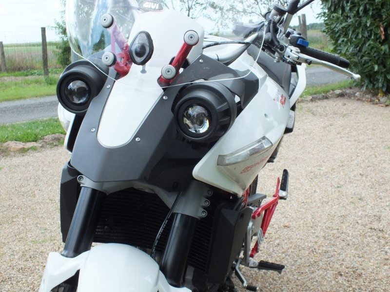 Granpasso MotoMorini 1200 de JiBe Granpassomio%20(6)