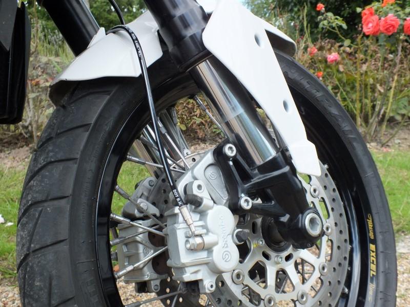 Granpasso MotoMorini 1200 de JiBe Granpassomio%20(9)